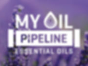 my-oil-pipeline-header.jpg