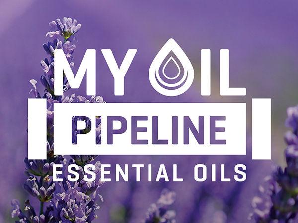 my-oil-pipeline-header.jpg