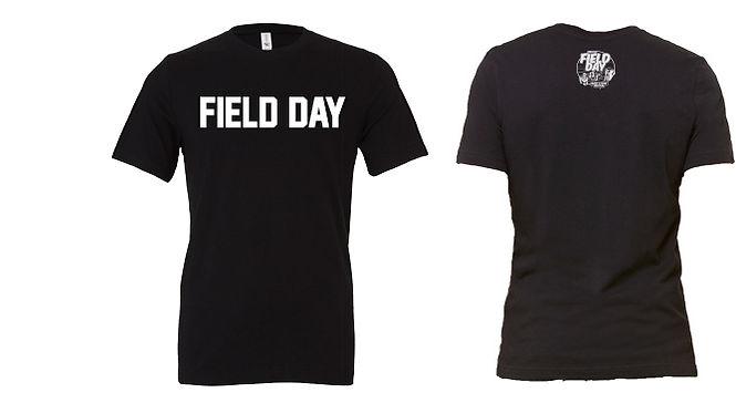 field-day-animal-house.jpg