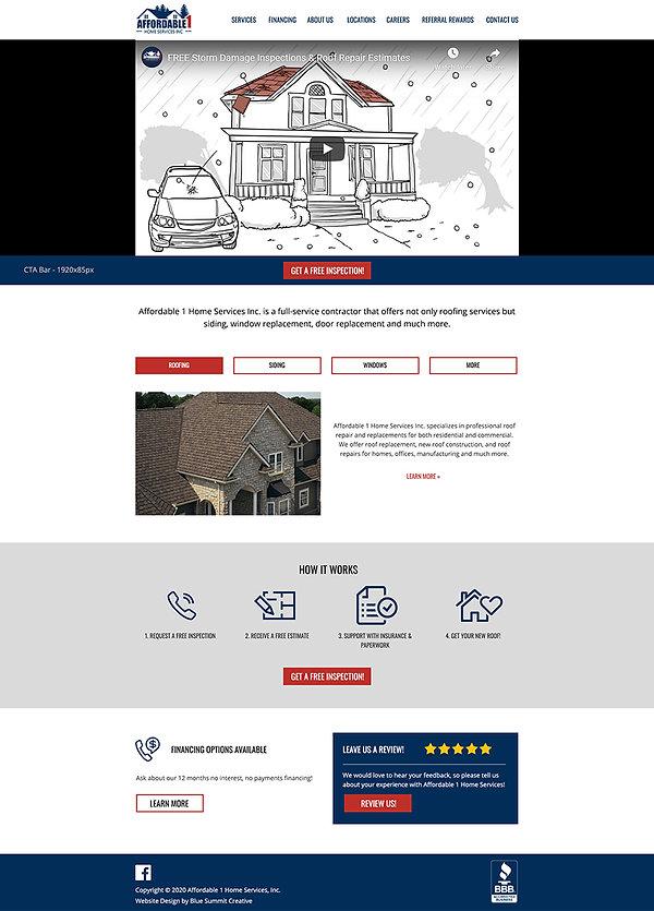 a1-website.jpg