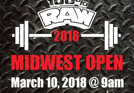 Midwest Open Poster 2018 001.jpg
