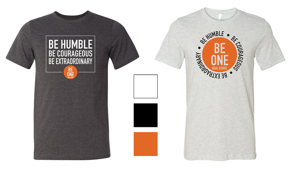 be1-shirts.jpg