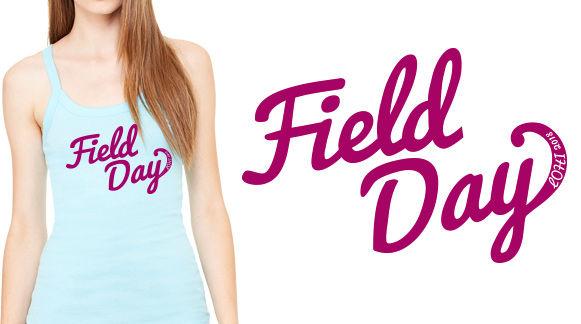 field-day-purple.jpg