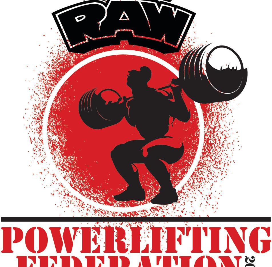 Powerlifting Federation Shirt 2017 002-01.jpg