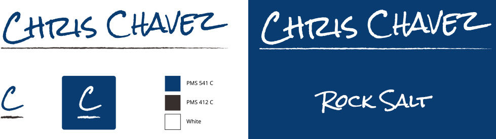 chris-chavez-details.jpg