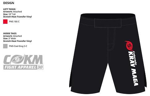 cokm-shorts-1.jpg