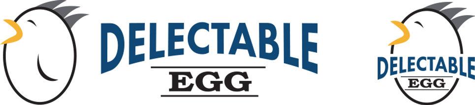 delectable logo.jpg