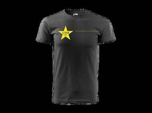 Men's T-shirt Stern