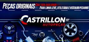 Castrillon da mais um passo rumo a Performance Máxima! Até 61% de crescimento