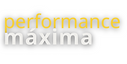 performance máxima (23).png