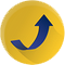Logo Performance Amarelo.png
