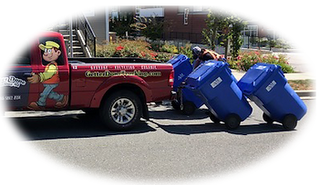 blue-bins-being-moved.png