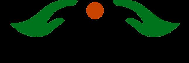 Kuntoutuskulma-logo-2021.png