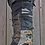 Thumbnail: REANIMATED PANTS