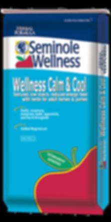 Seminole-Wellness-Calm-Cool-Bag-Front1.p