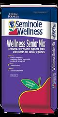 Seminole-Wellness-Senior-Mix-Bag-Front.p