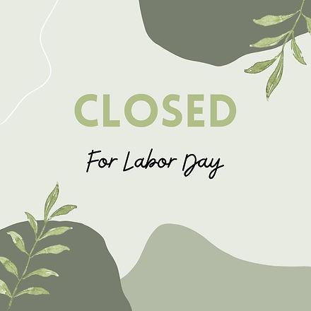 labour day.jpg