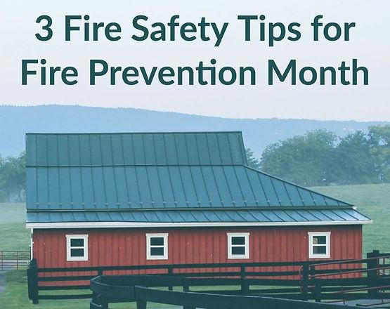 fire safey #1.jpg