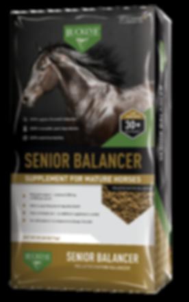 50-Senior-Balancer_Right-Gusset.png
