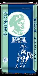Seminole-Exacta-14-Bag-Front.png