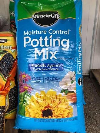 Moisture Control Potting Mix.jpg