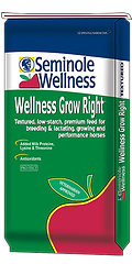 Seminole-Wellness-Grow-Right-Bag-Front1.