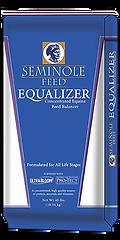Seminole-Feed-Equalaizer-Bag-Front1.png
