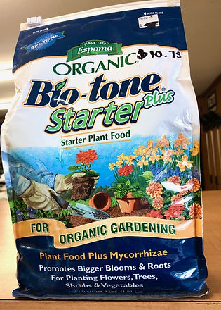 Bio Tone Starter.jpg
