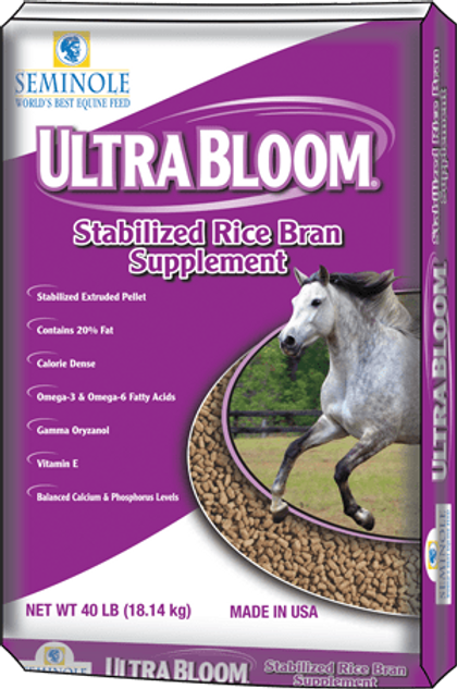 Seminole-Feed-Ultra-Bloom-Bag-Front.png