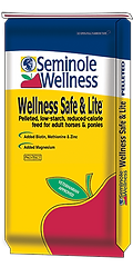 Seminole-Wellness-Safe-Light-Bag-Front1.