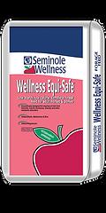 Seminole-Wellness-Equi-Safe-Bag-Front1.p