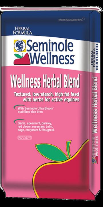 Seminole-Wellness-Herbal-Blend-Bag-Front