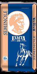 Seminole-Exacta-10-Bag-Front.png