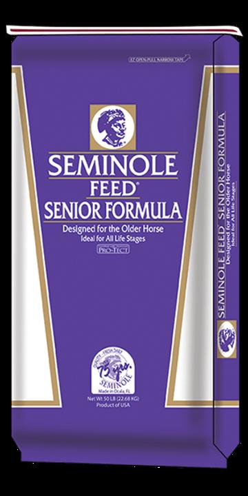 Seminole-Feed-Senior-Formula-Bag-Front1.