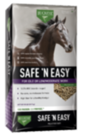 Safe-N-Easy_Left-Gusset-Showing.png
