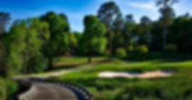 golf-course-grass-landscape-163886.jpg