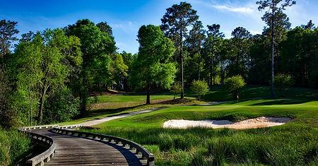 golf-course-grass-landscape-163886.jpg