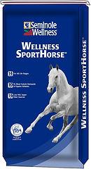 WellnessSportHorse_RGB_SM.jpg
