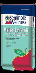 Seminole-Wellness-Perform-Safe-Bag-Front