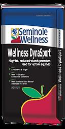 Seminole-Wellness-DynaSport-Bag-Front.pn