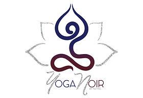 yoga noir logo (2).jpg
