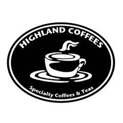 HighlandCoffee.jpg