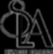 sla white logo.png