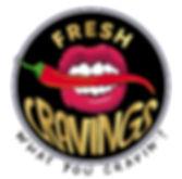 Fresh Cravings logo e.jpg