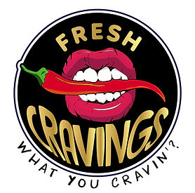 Fresh Cravings logo e.jpg