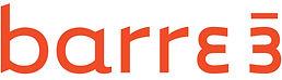 Barre3-Logo (1).jpg