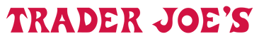 1280px-Trader_Joes_Logo.svg.png