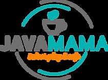 JavaMama_Logo_C (1).png