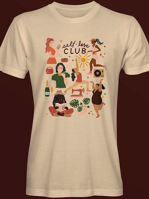 Presale: BFTS Community Short Sleeve Shirt