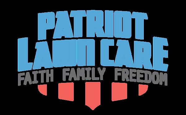 Patriot Lawn Care, Lawn and Snow Services Virginia Pennsylvania lawn care